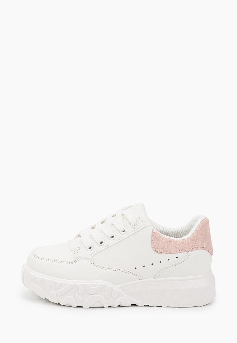Женские кроссовки Sweet Shoes F20-1216