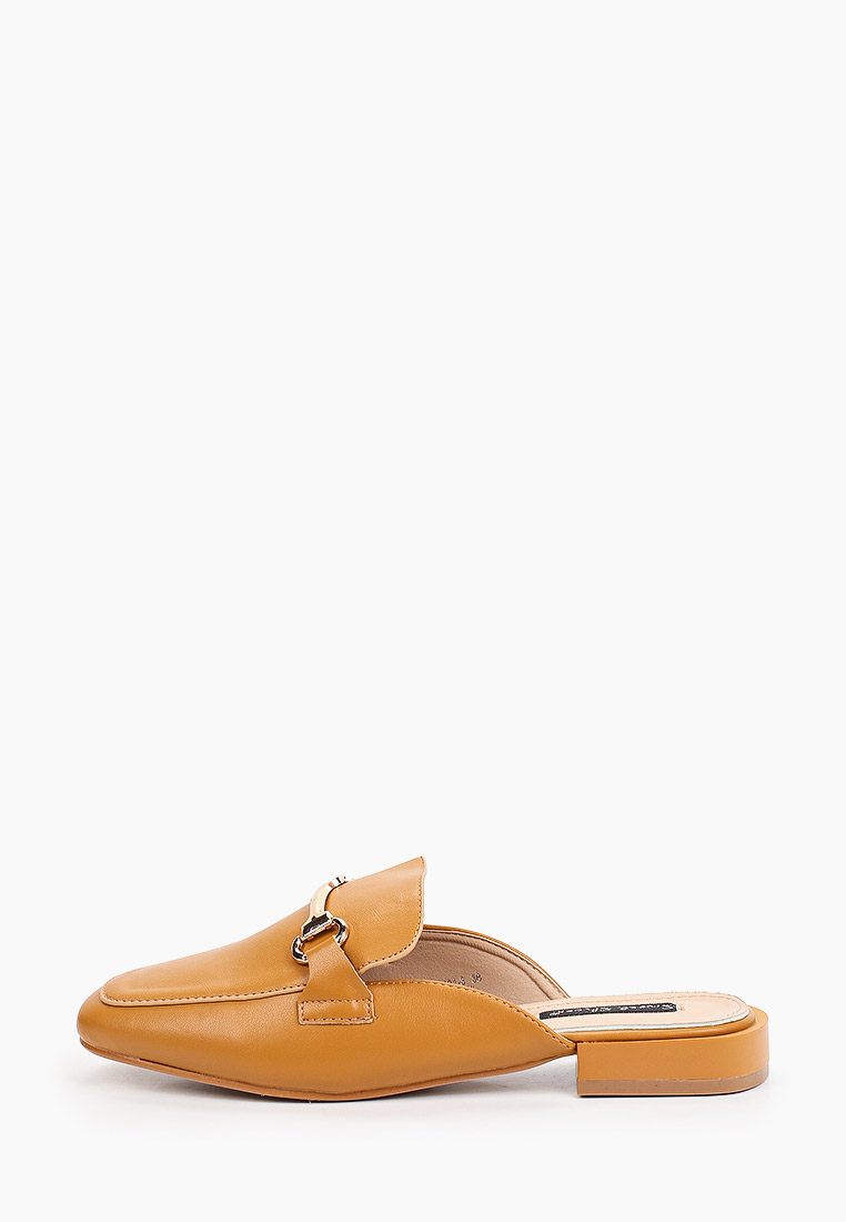 Женские сабо Sweet Shoes F20-2491