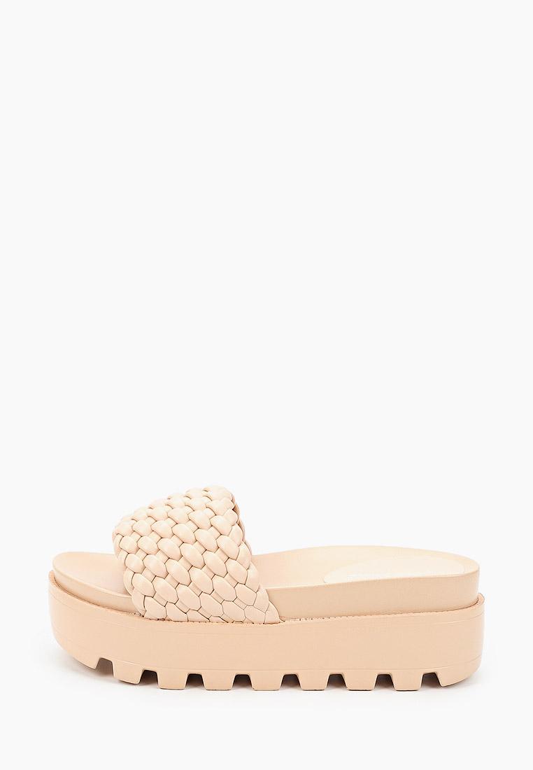 Женские сабо Sweet Shoes F20-2846