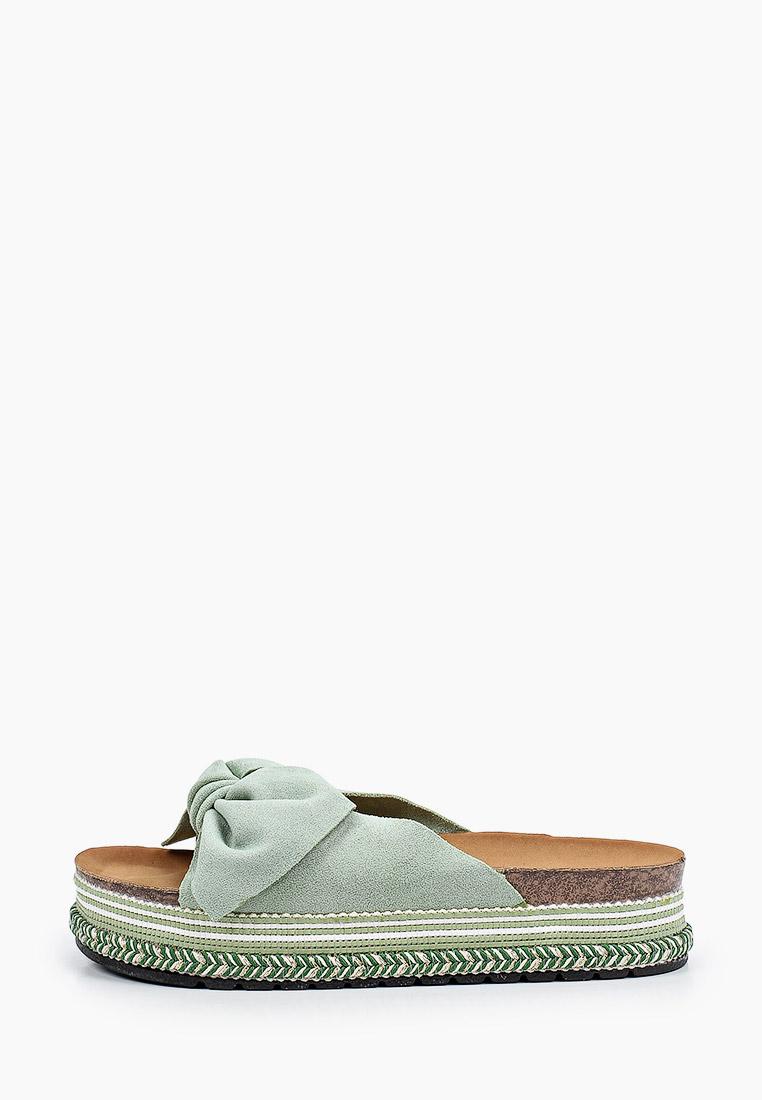 Женские сабо Sweet Shoes F20-6023
