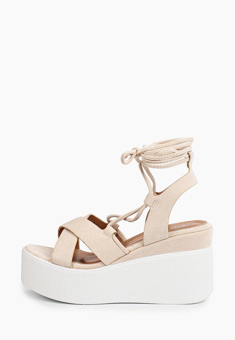 Женские босоножки Sweet Shoes F20-7097