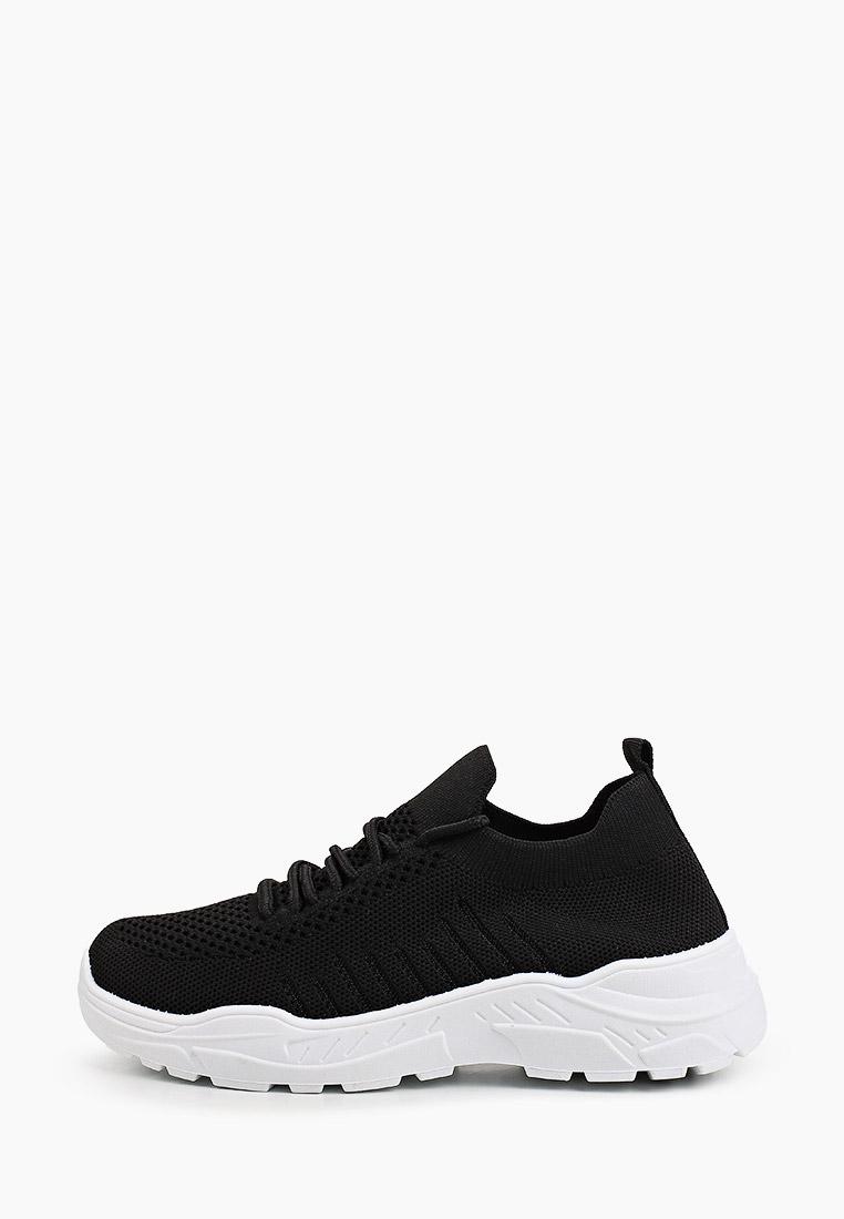 Женские кроссовки Sweet Shoes F20-8073