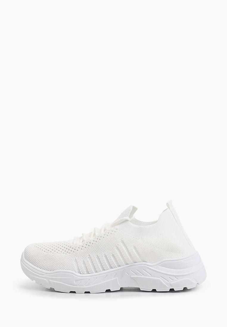 Женские кроссовки Sweet Shoes Кроссовки Sweet Shoes