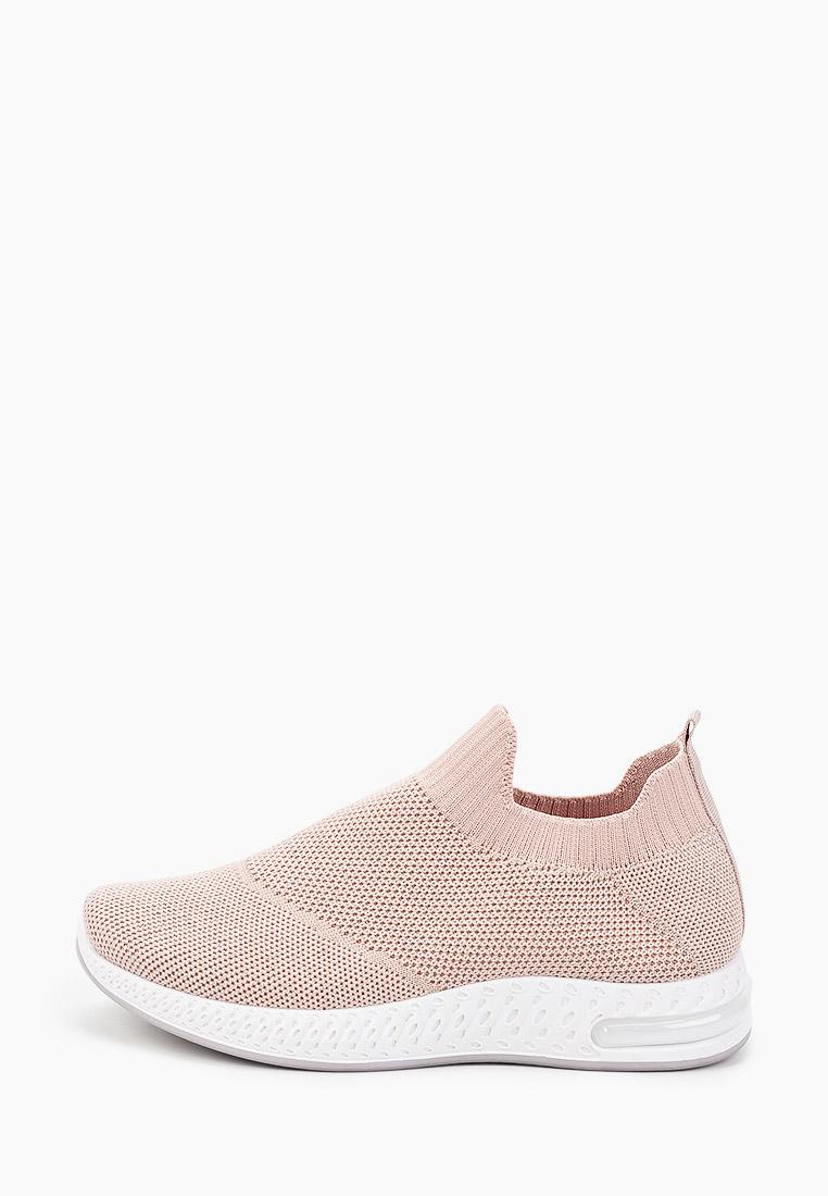 Женские кроссовки Sweet Shoes (Свит Шуз) F20-8075