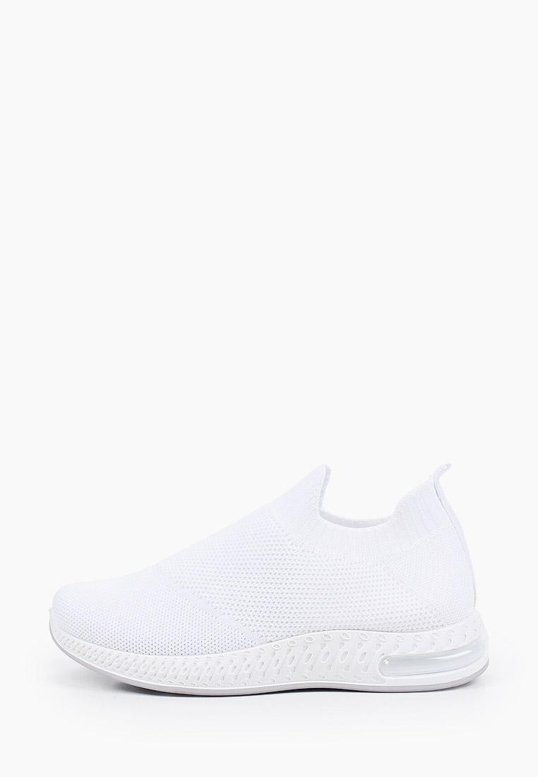 Женские кроссовки Sweet Shoes F20-8075