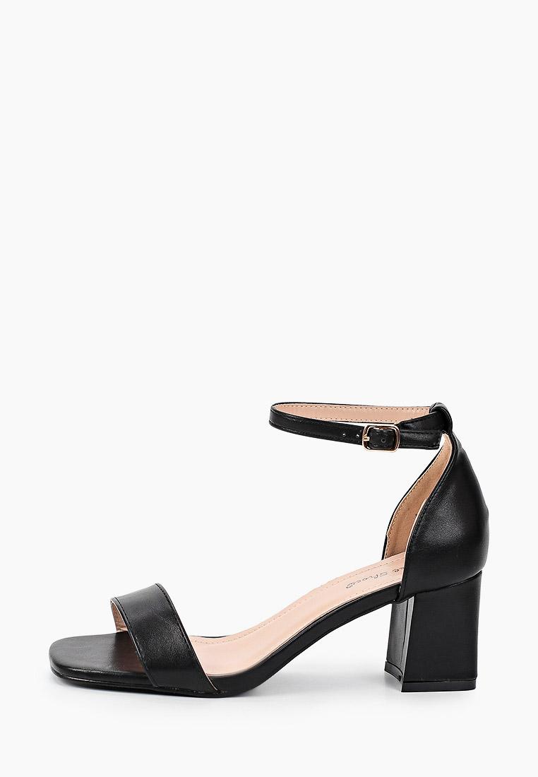 Женские босоножки Sweet Shoes F20-9201