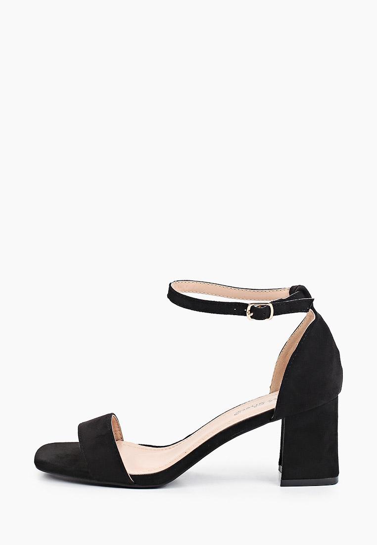 Женские босоножки Sweet Shoes (Свит Шуз) F20-9202