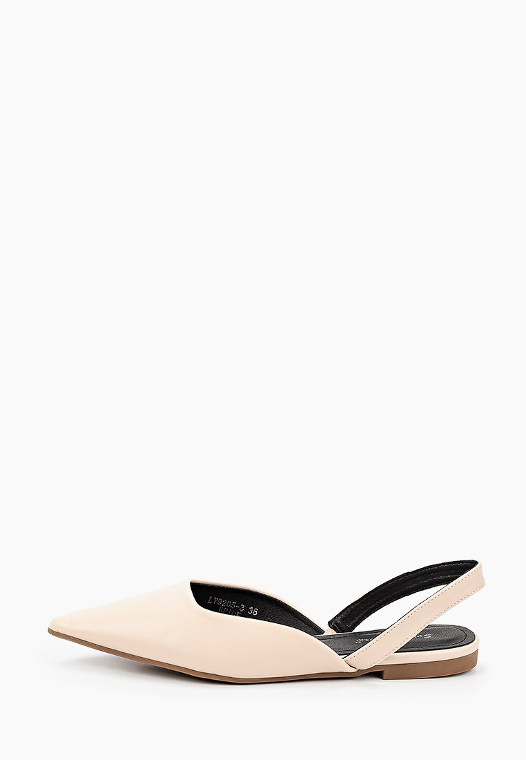 Женские туфли Sweet Shoes F20-9205