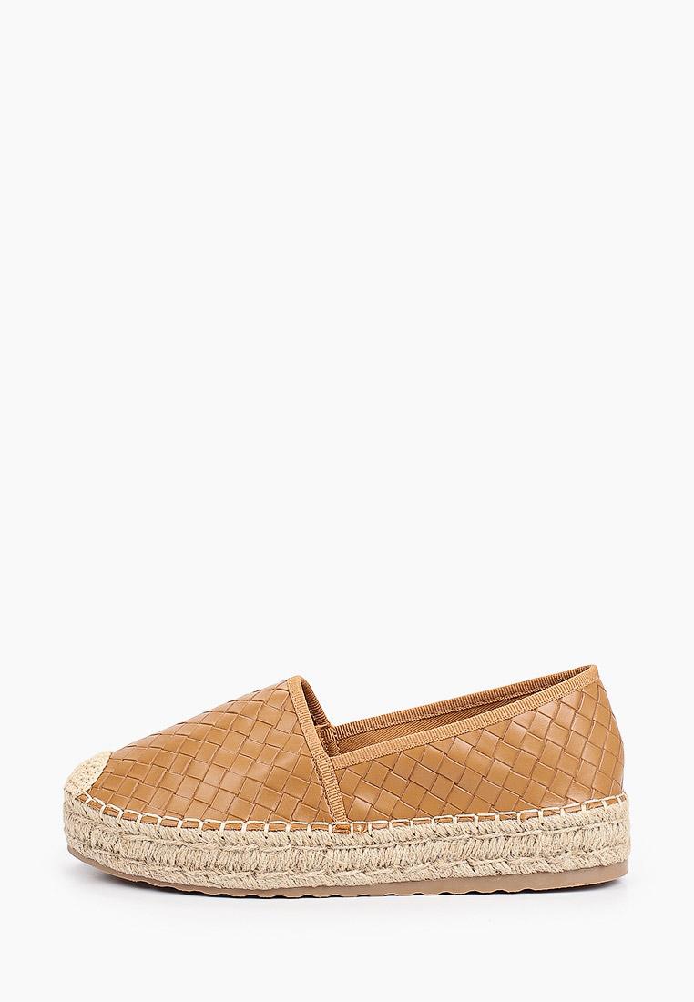Женские эспадрильи Sweet Shoes Эспадрильи Sweet Shoes