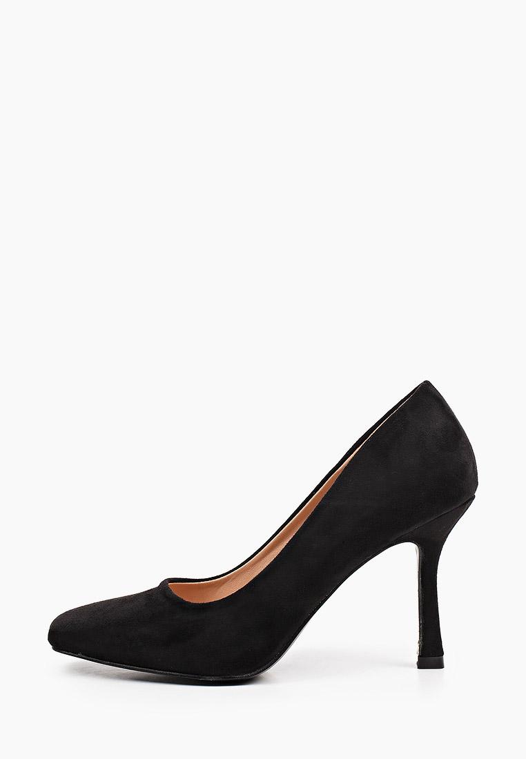 Женские туфли Sweet Shoes Туфли Sweet Shoes