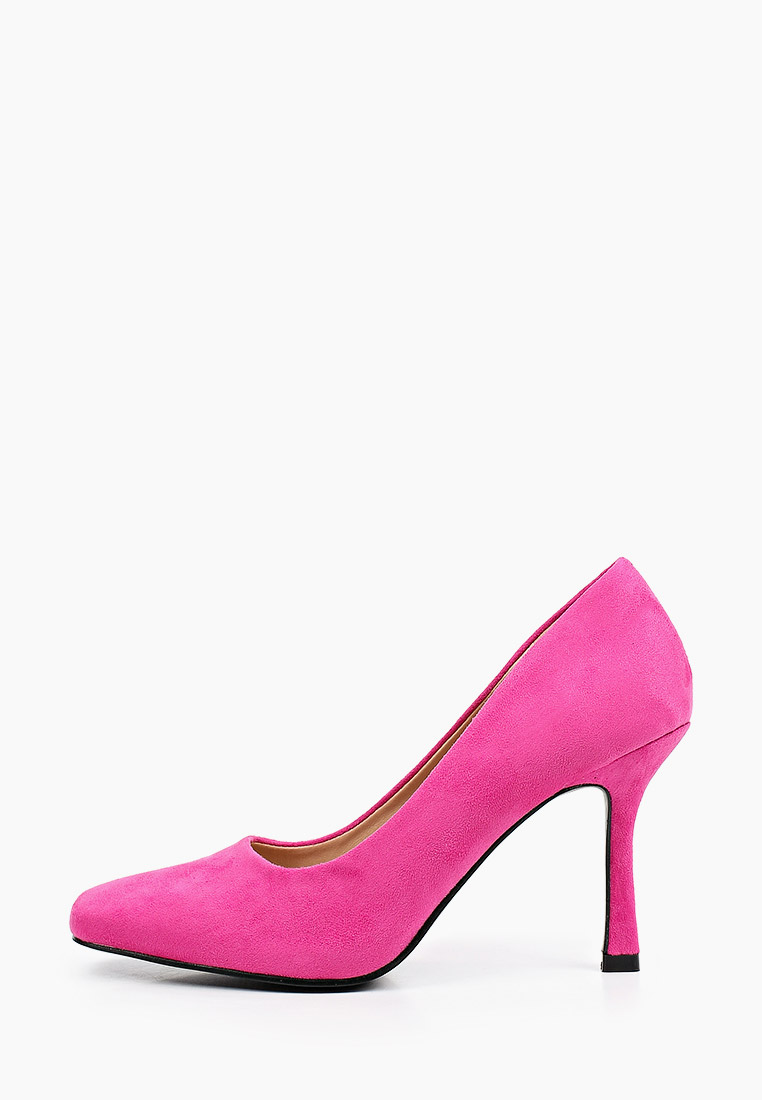 Женские туфли Sweet Shoes F20-M031
