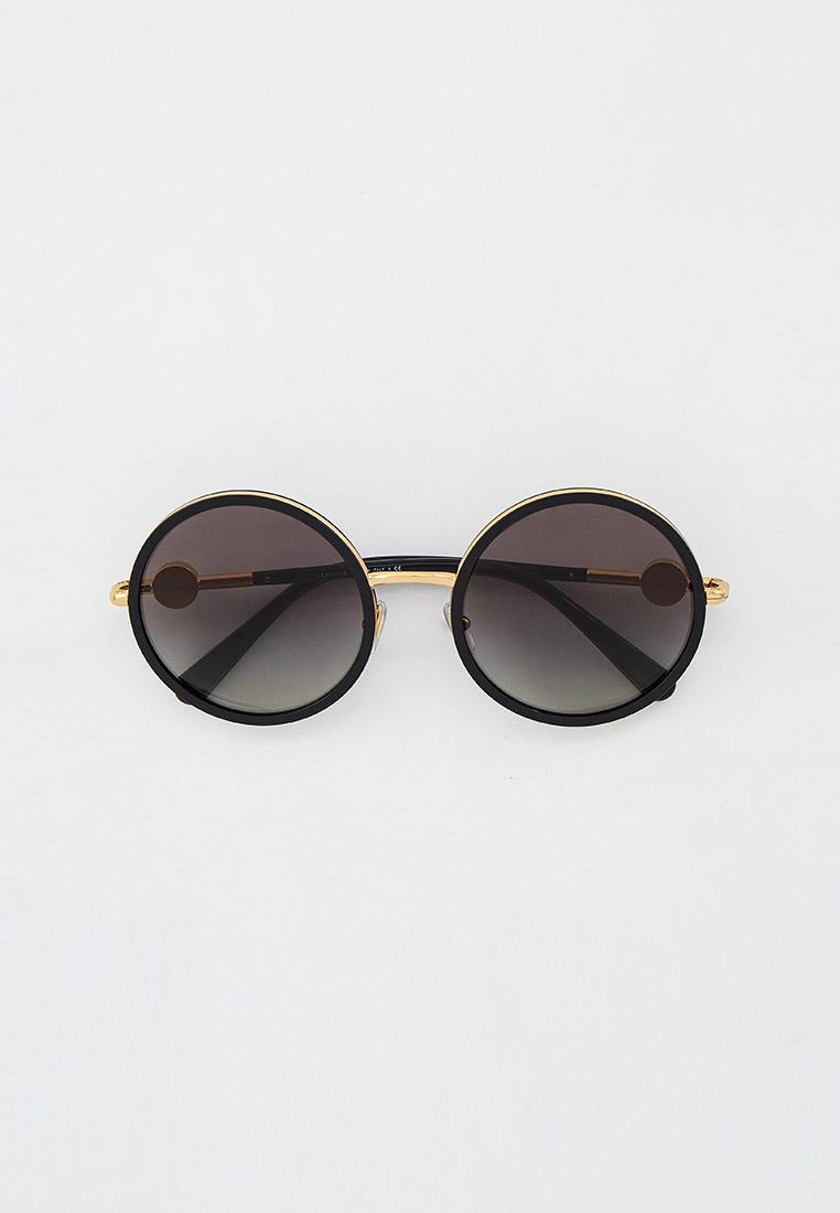Женские солнцезащитные очки Versace 0VE2229
