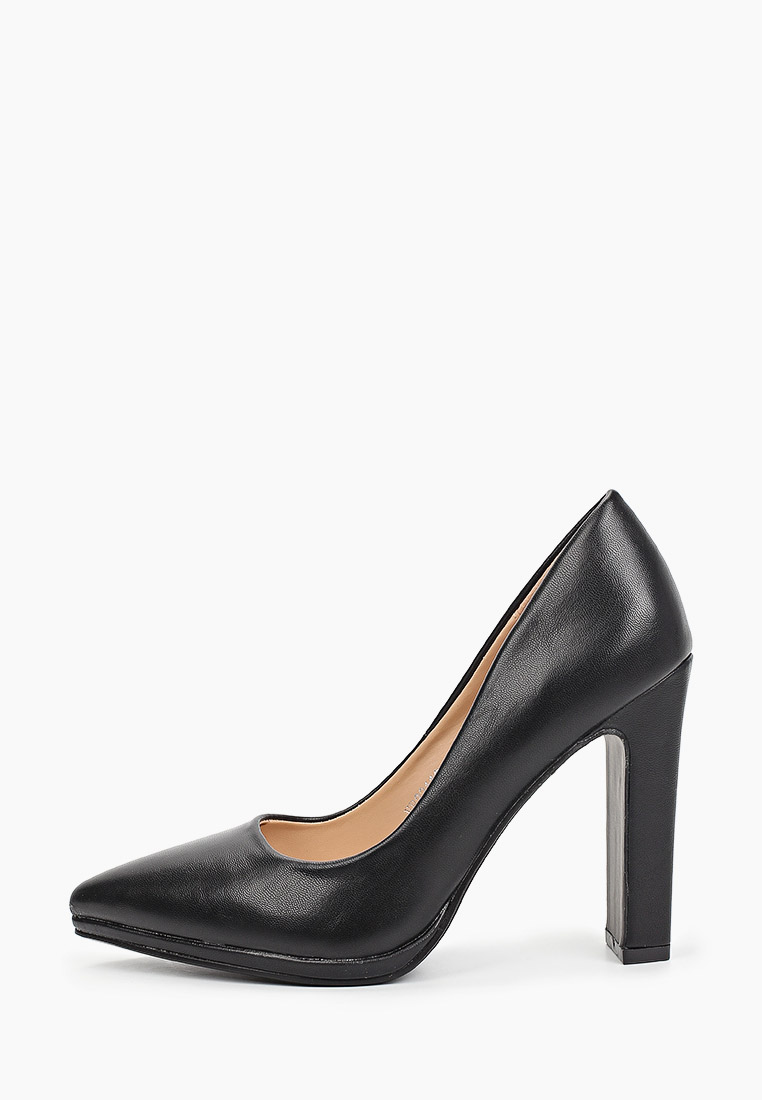 Женские туфли Vera Blum F46-VB23116