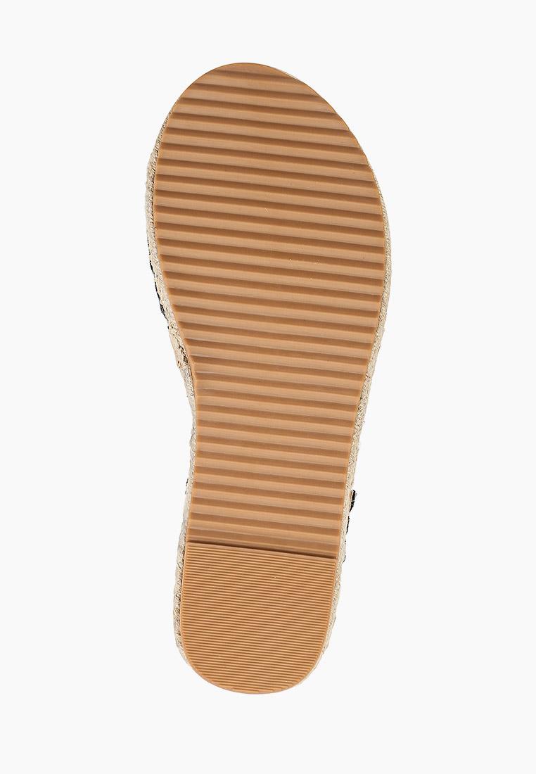 Женские сандалии Exquily F78-JS807: изображение 5