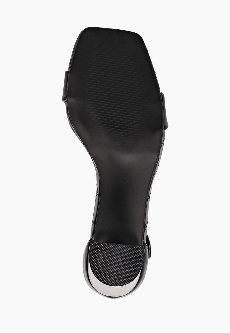 Женские босоножки Ciaodea F93-1108-08: изображение 5
