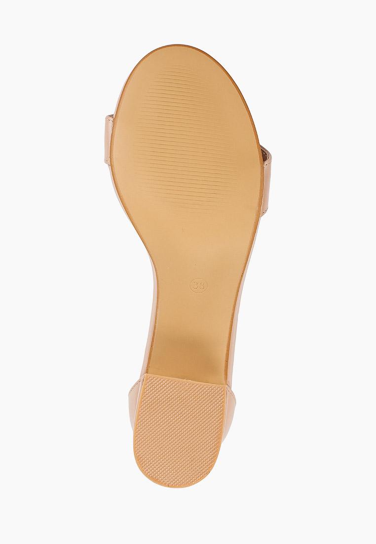 Женские босоножки Ciaodea F93-16315-21: изображение 5