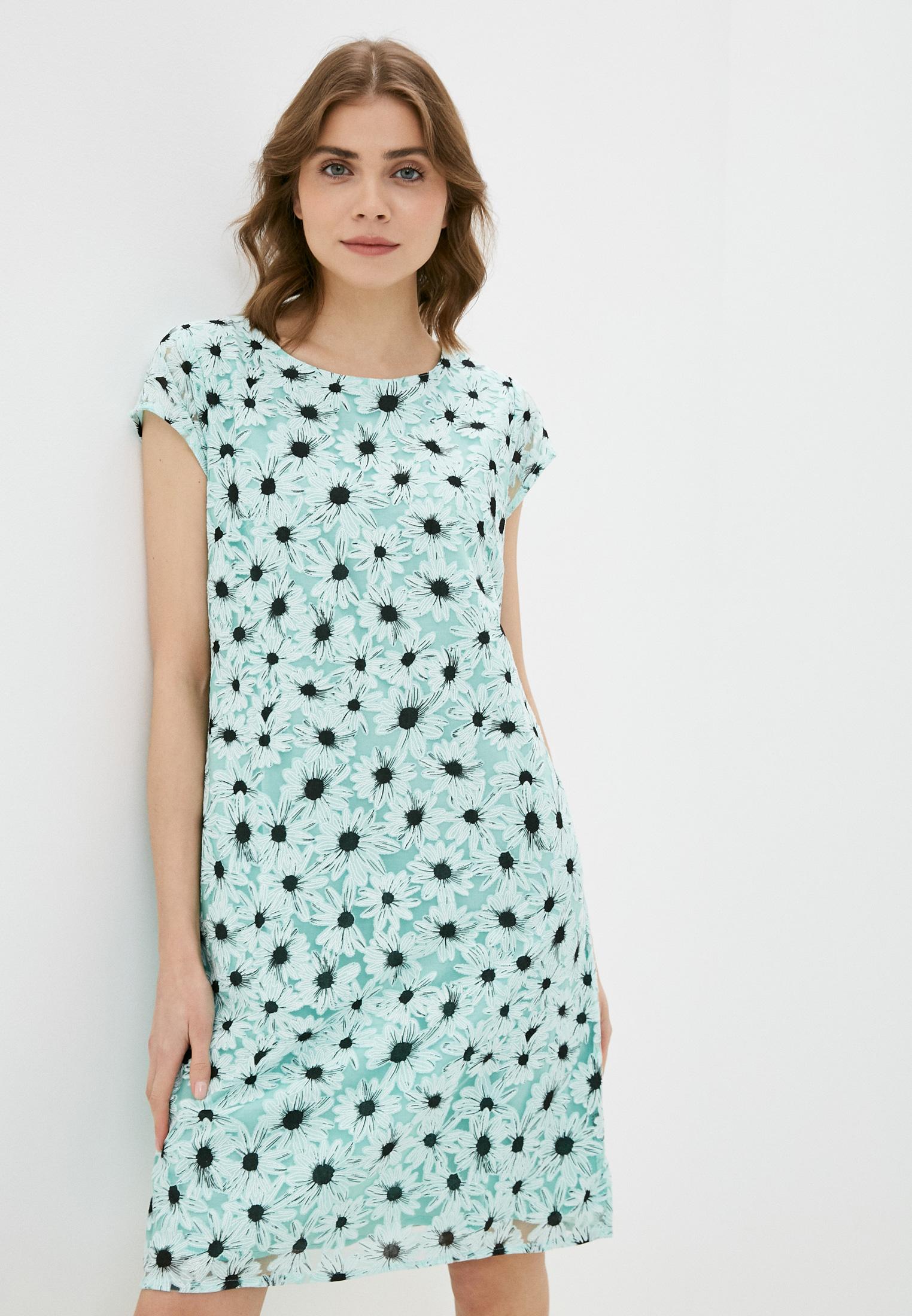 Платье Consetta 35029