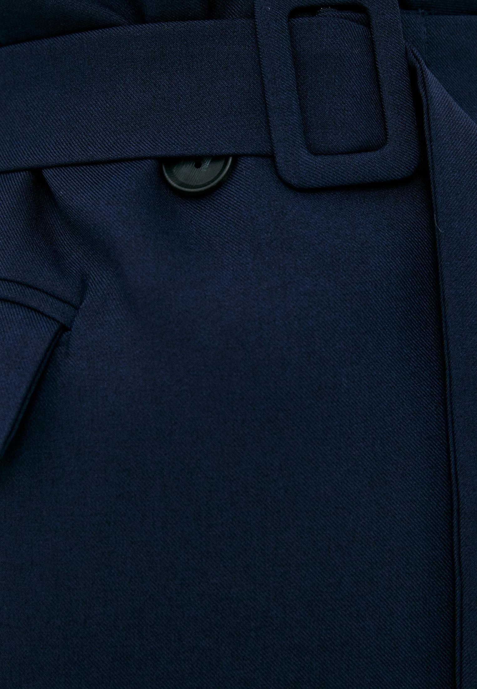 Костюм с брюками Chic de Femme CHOSS21087: изображение 4