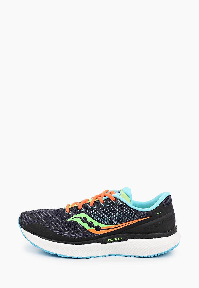 Мужские кроссовки Saucony S20595