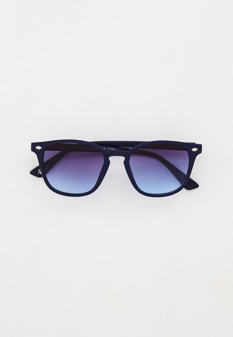 Мужские солнцезащитные очки River Island (Ривер Айленд) Очки солнцезащитные River Island
