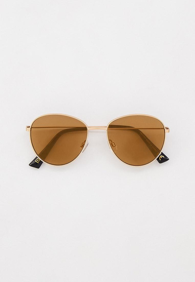 Мужские солнцезащитные очки River Island (Ривер Айленд) 399177: изображение 1