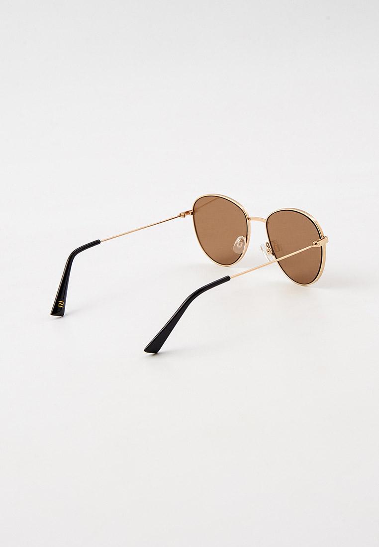 Мужские солнцезащитные очки River Island (Ривер Айленд) 399177: изображение 2