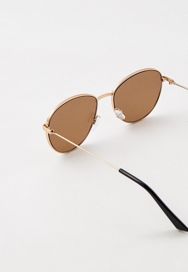 Мужские солнцезащитные очки River Island (Ривер Айленд) 399177: изображение 3