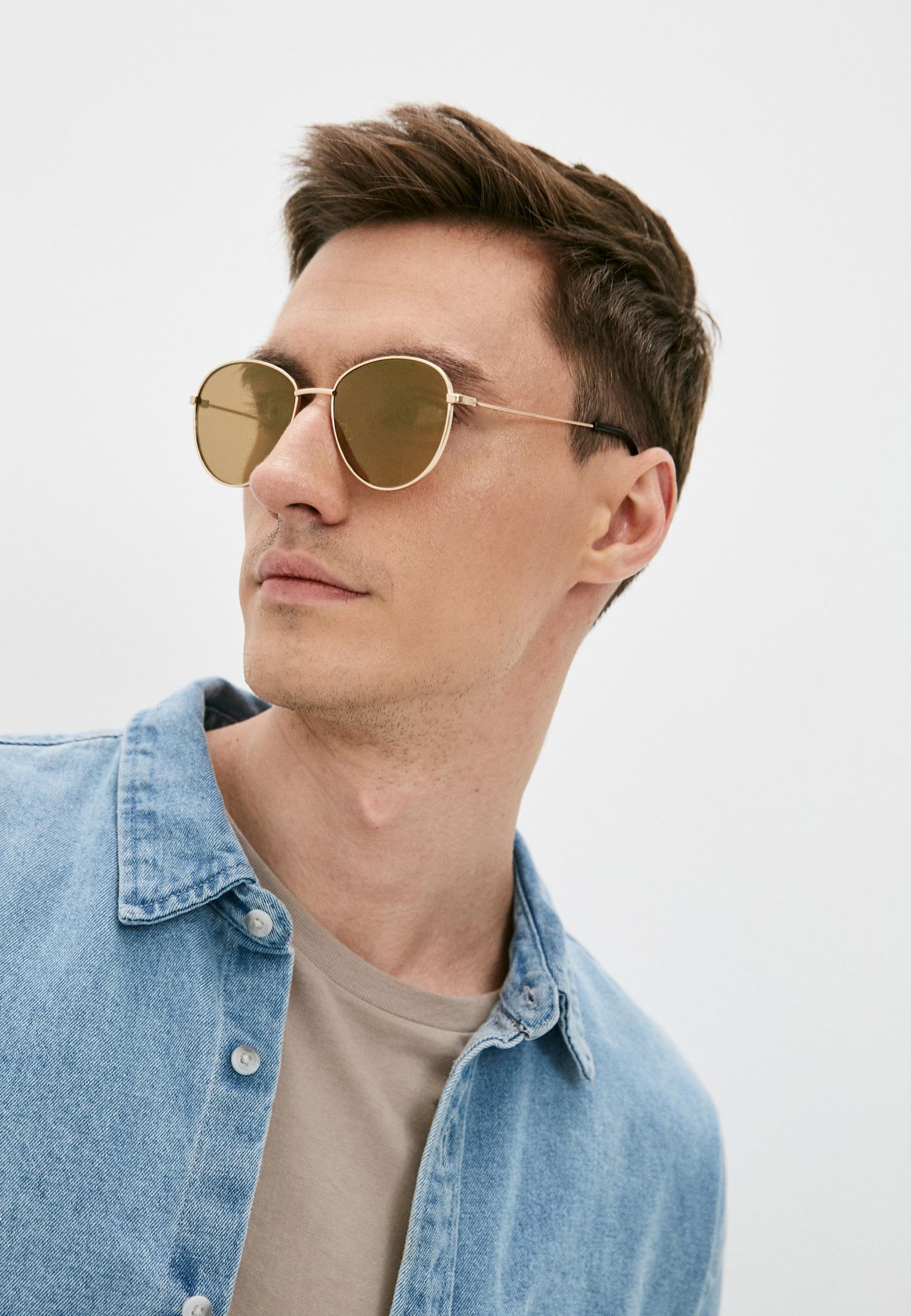 Мужские солнцезащитные очки River Island (Ривер Айленд) 399177: изображение 4