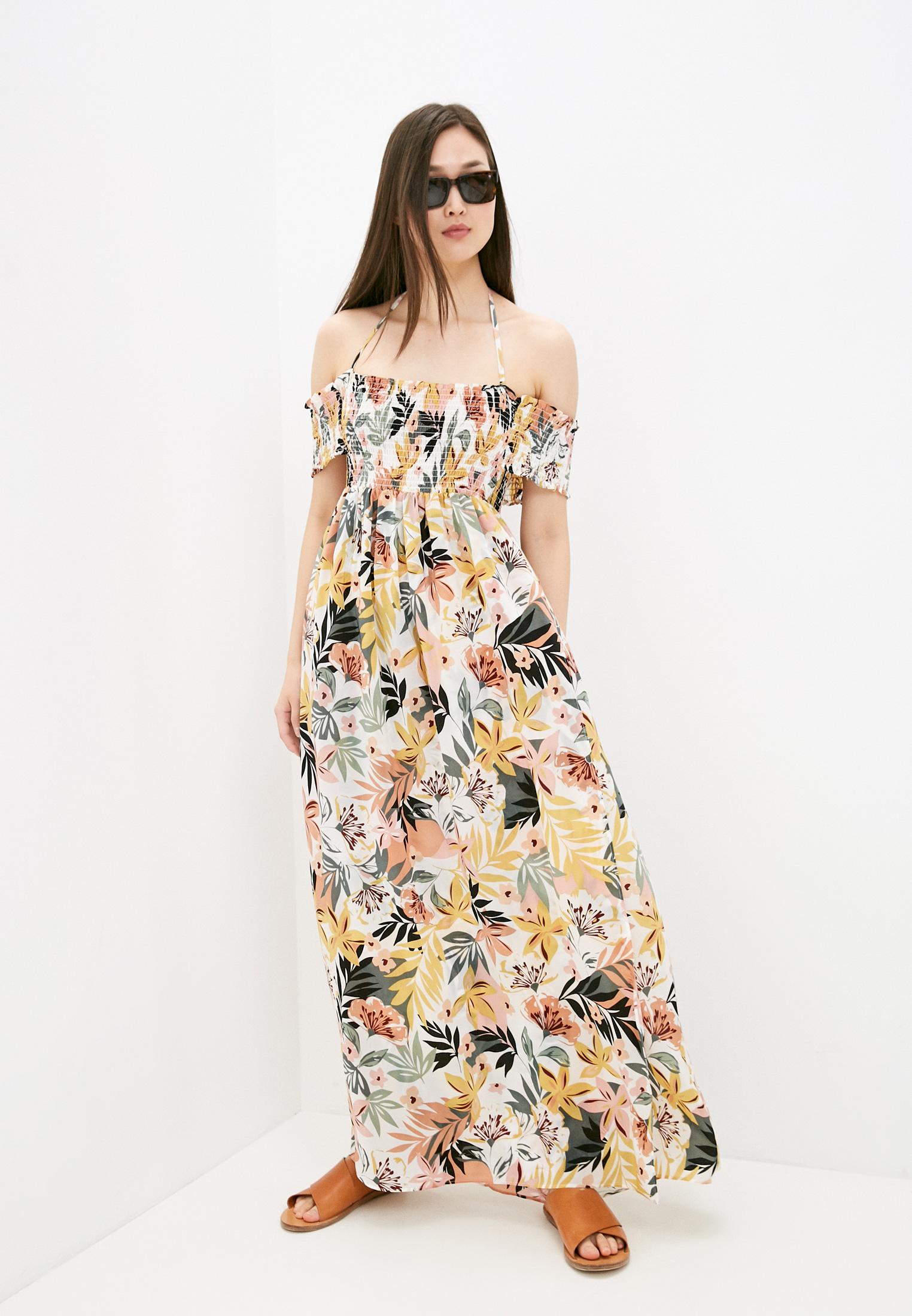 Повседневное платье Liu Jo (Лиу Джо) VA1062 T4031
