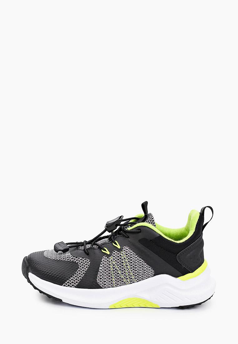 Кроссовки для мальчиков Kakadu 9064A