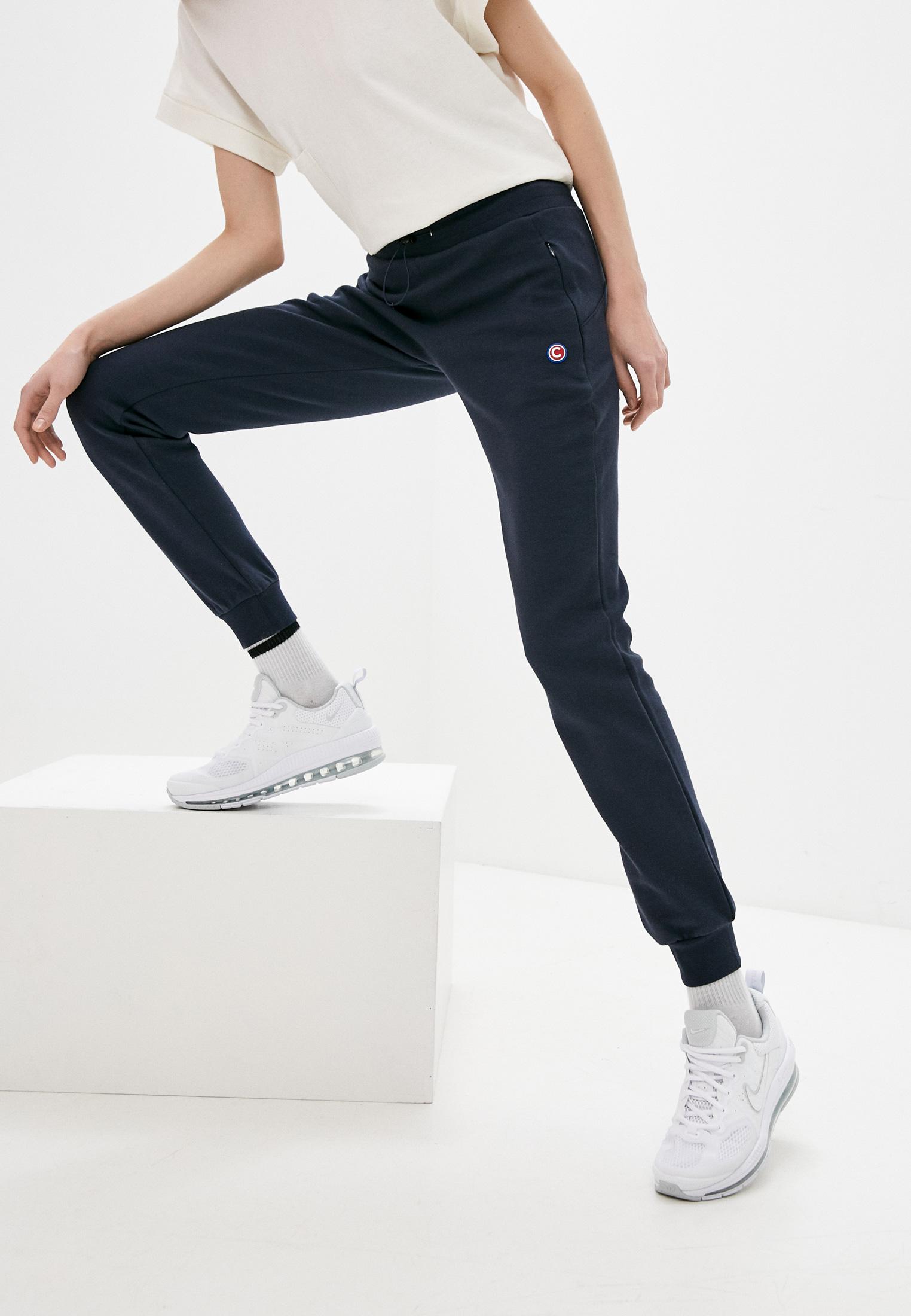 Женские спортивные брюки Colmar 90763VY