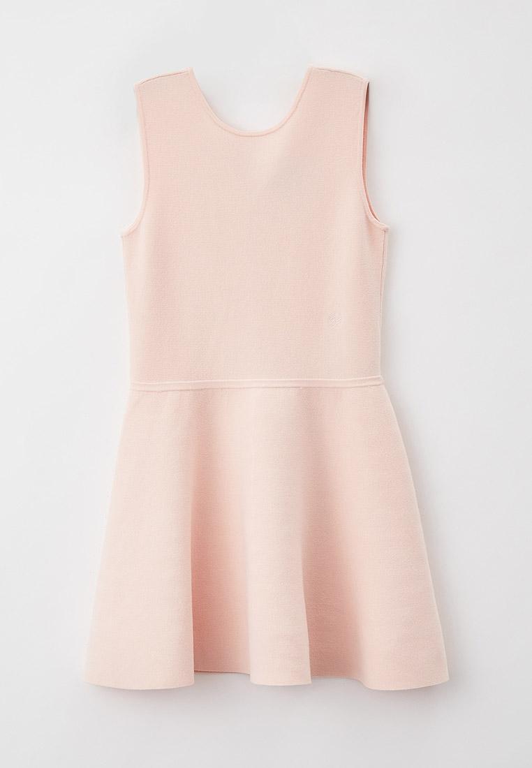 Повседневное платье Emporio Armani 3K3A56 3MGEZ