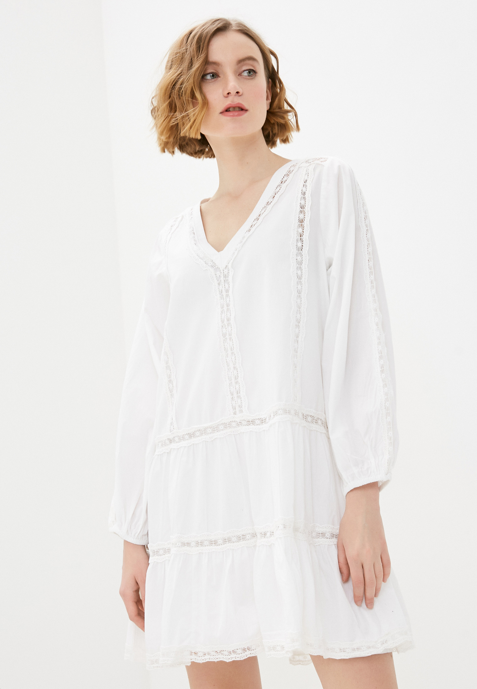 Платье Part Two 30305798