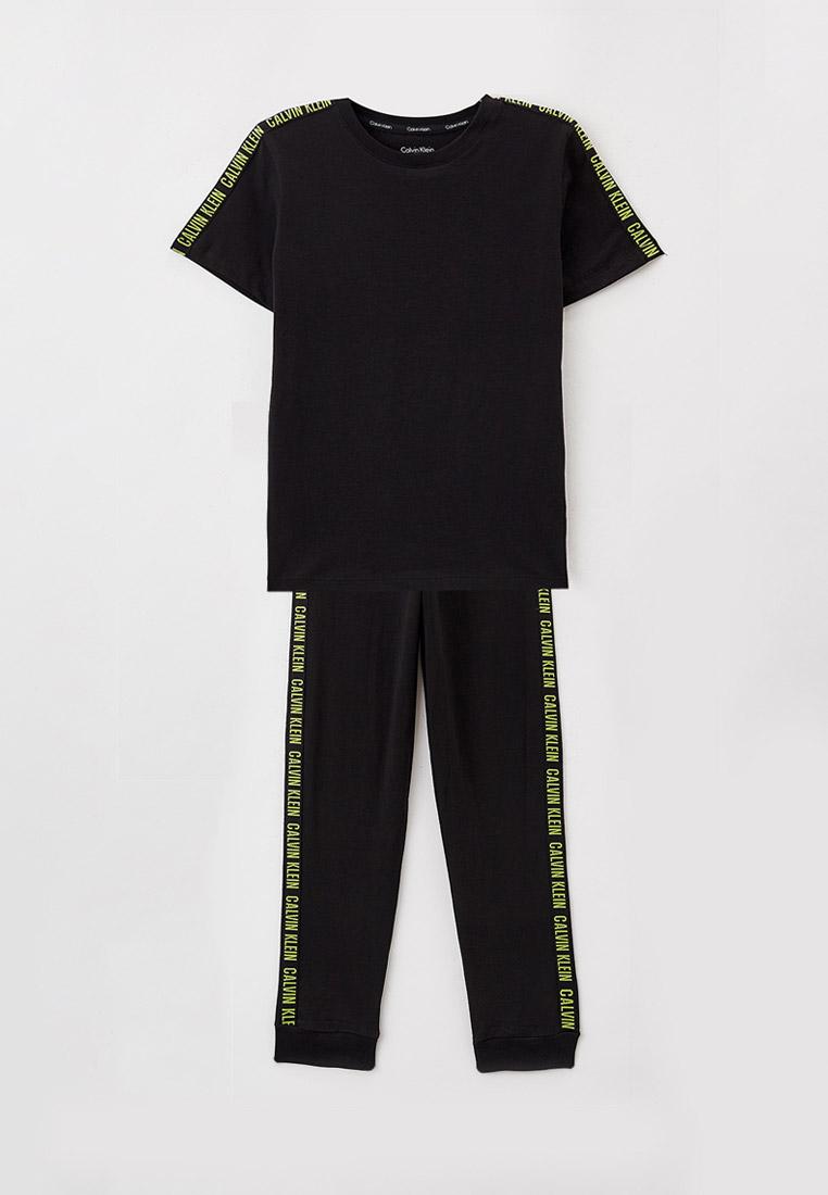 Пижама Calvin Klein (Кельвин Кляйн) B70B700334