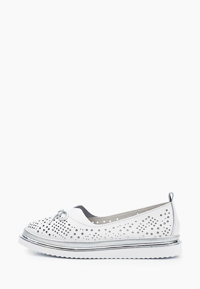Женские туфли Tf's 113449-5