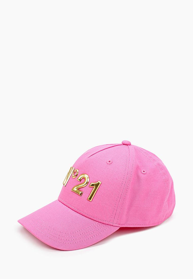 Бейсболка N21 N21105-N0041