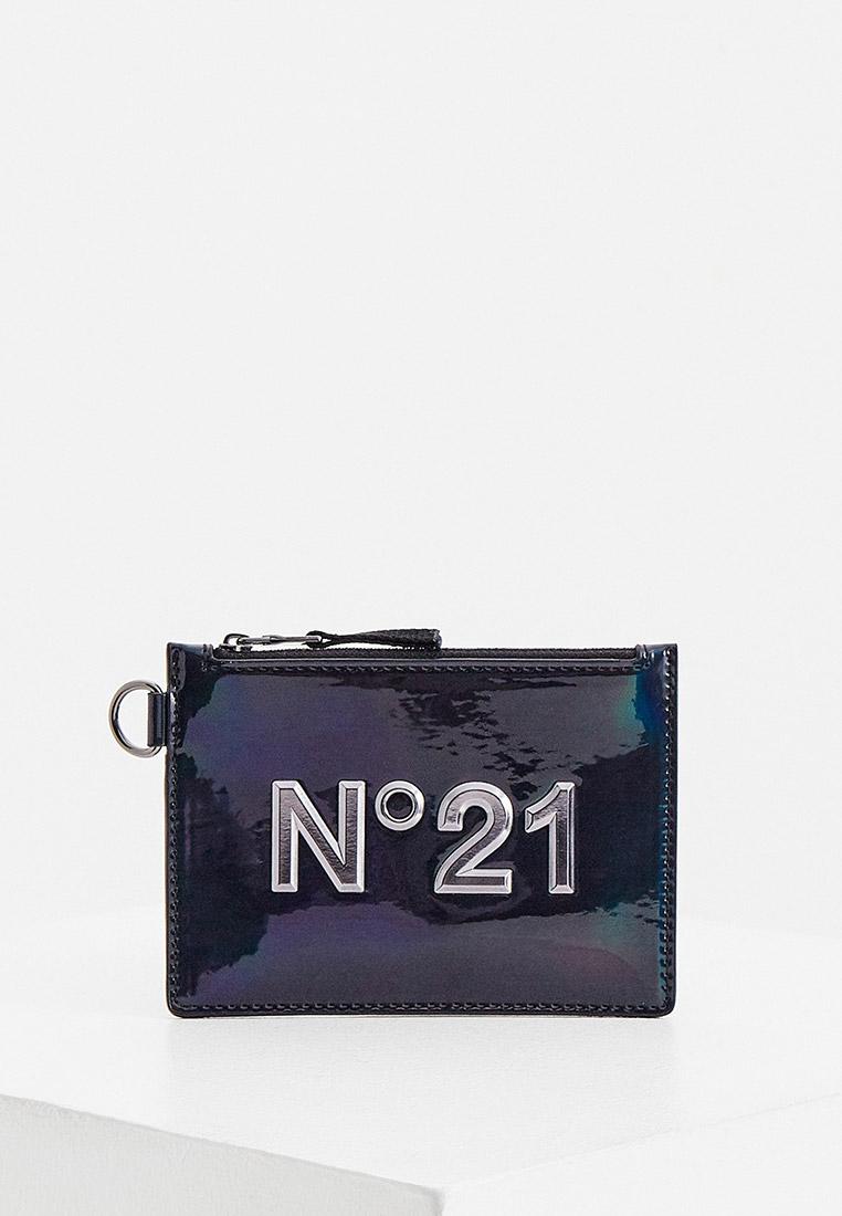 Сумка N21 Сумка N21