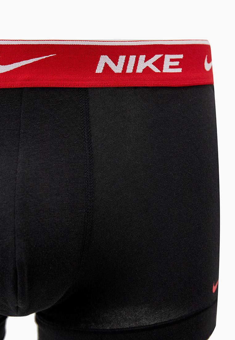 Мужское белье и одежда для дома Nike (Найк) 0000KE1008: изображение 23