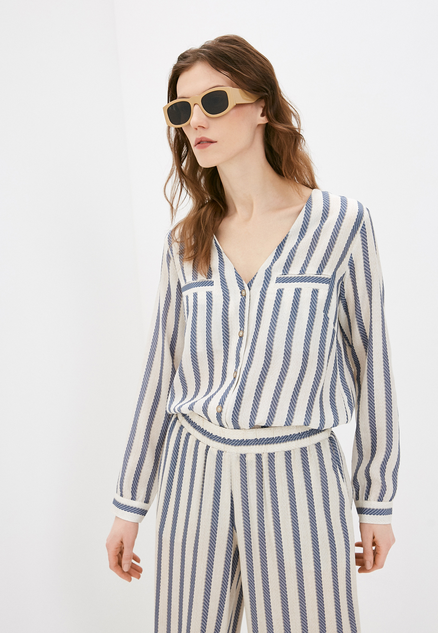 Блуза BULMER 4212311/1