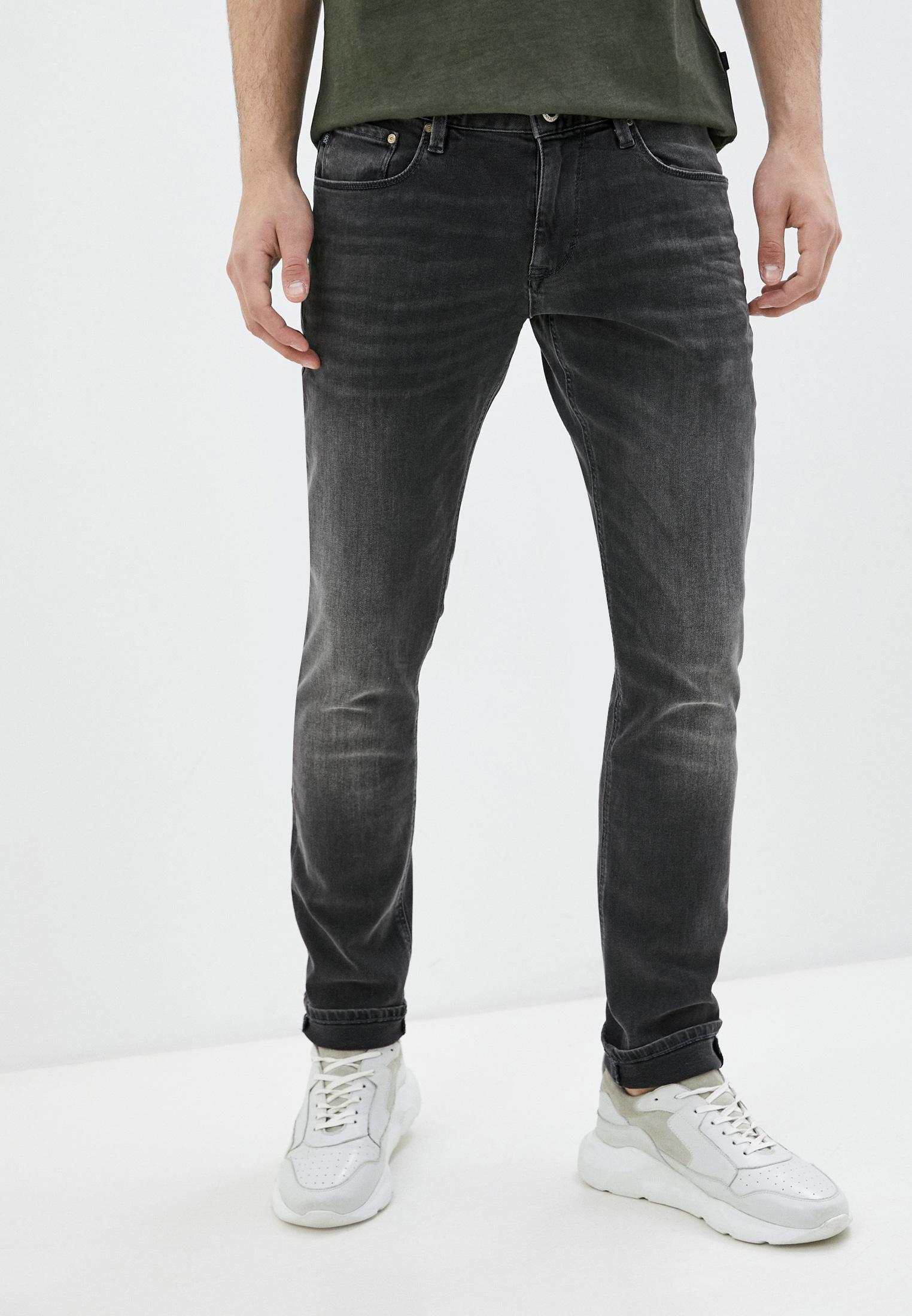 Зауженные джинсы JOOP! Джинсы Joop!