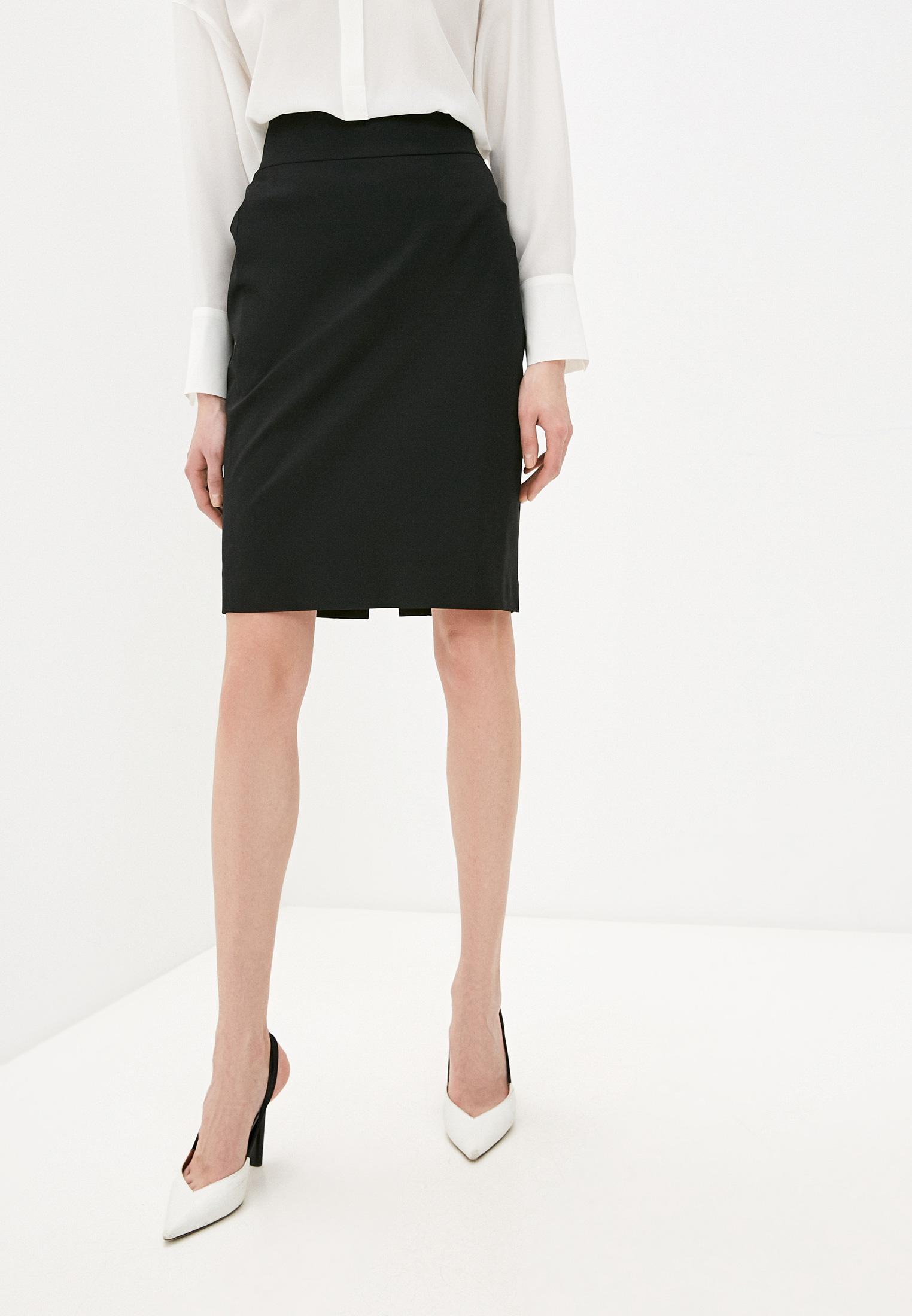 Прямая юбка Windsor 30015309