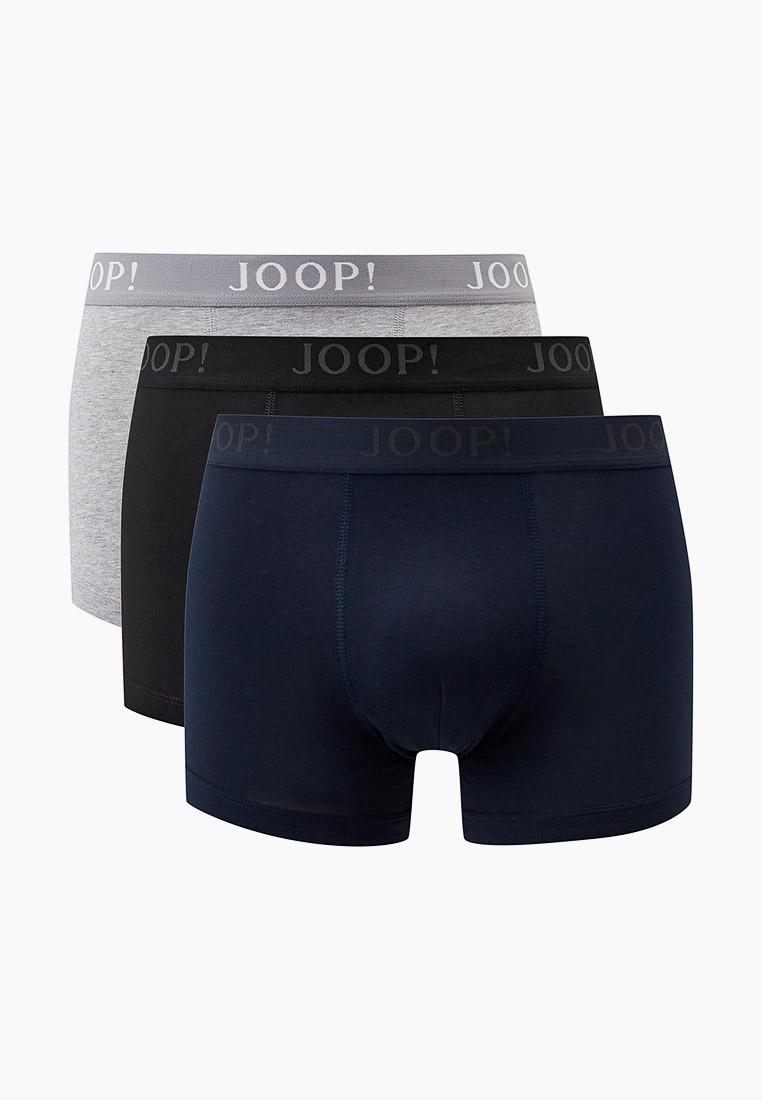 Комплекты JOOP! 30018463