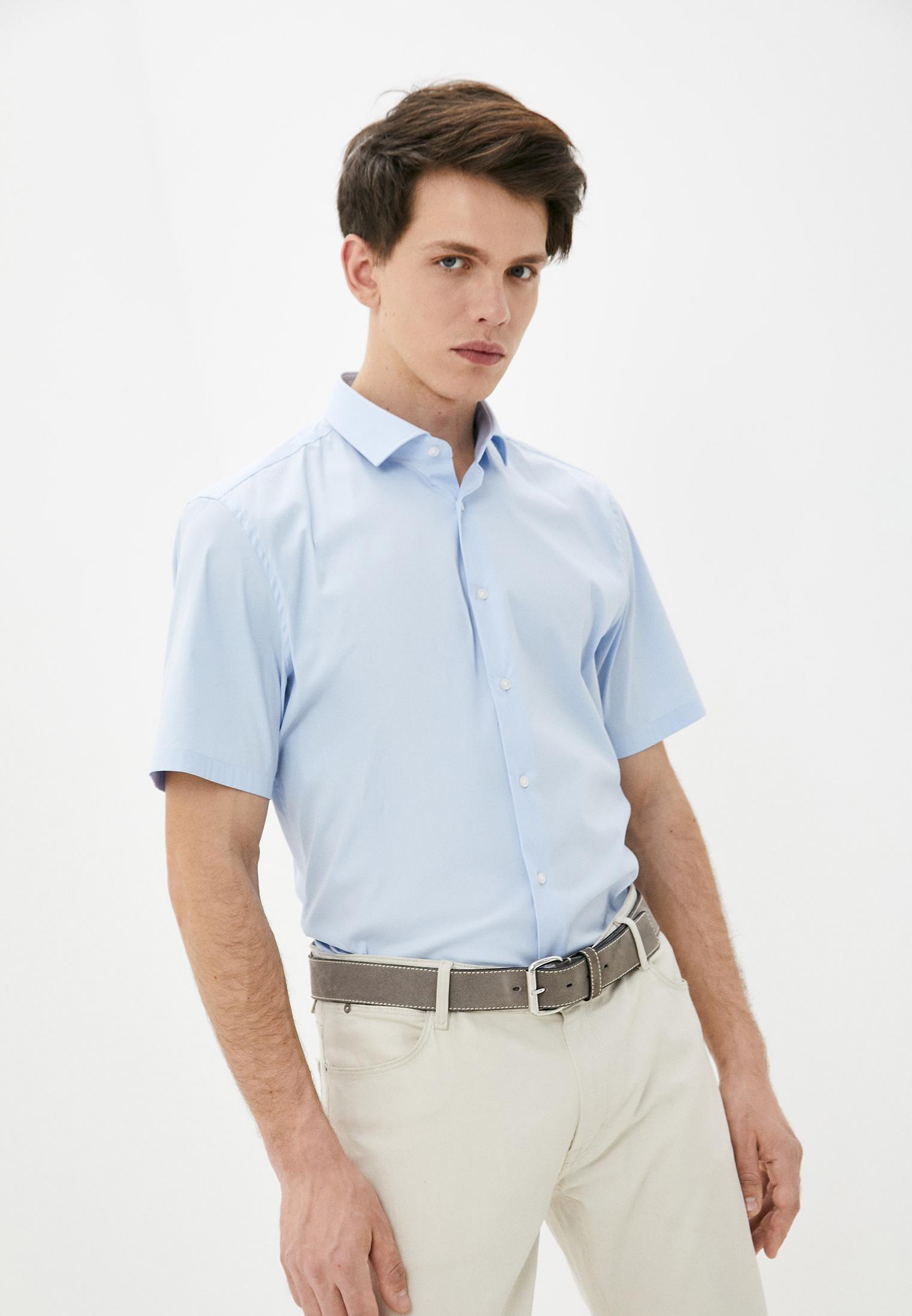 Рубашка с длинным рукавом Strellson 30020547