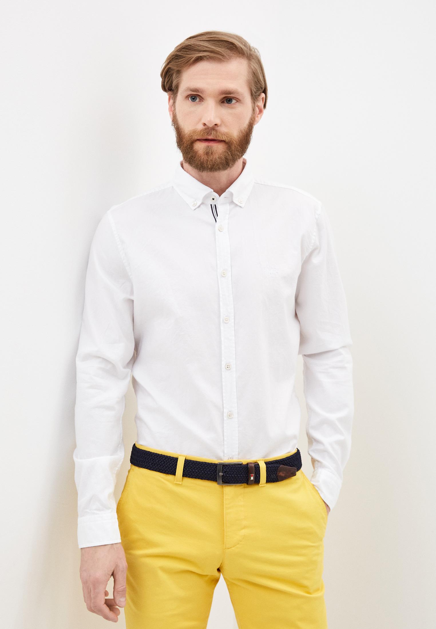 Рубашка с длинным рукавом JOOP! 30021544