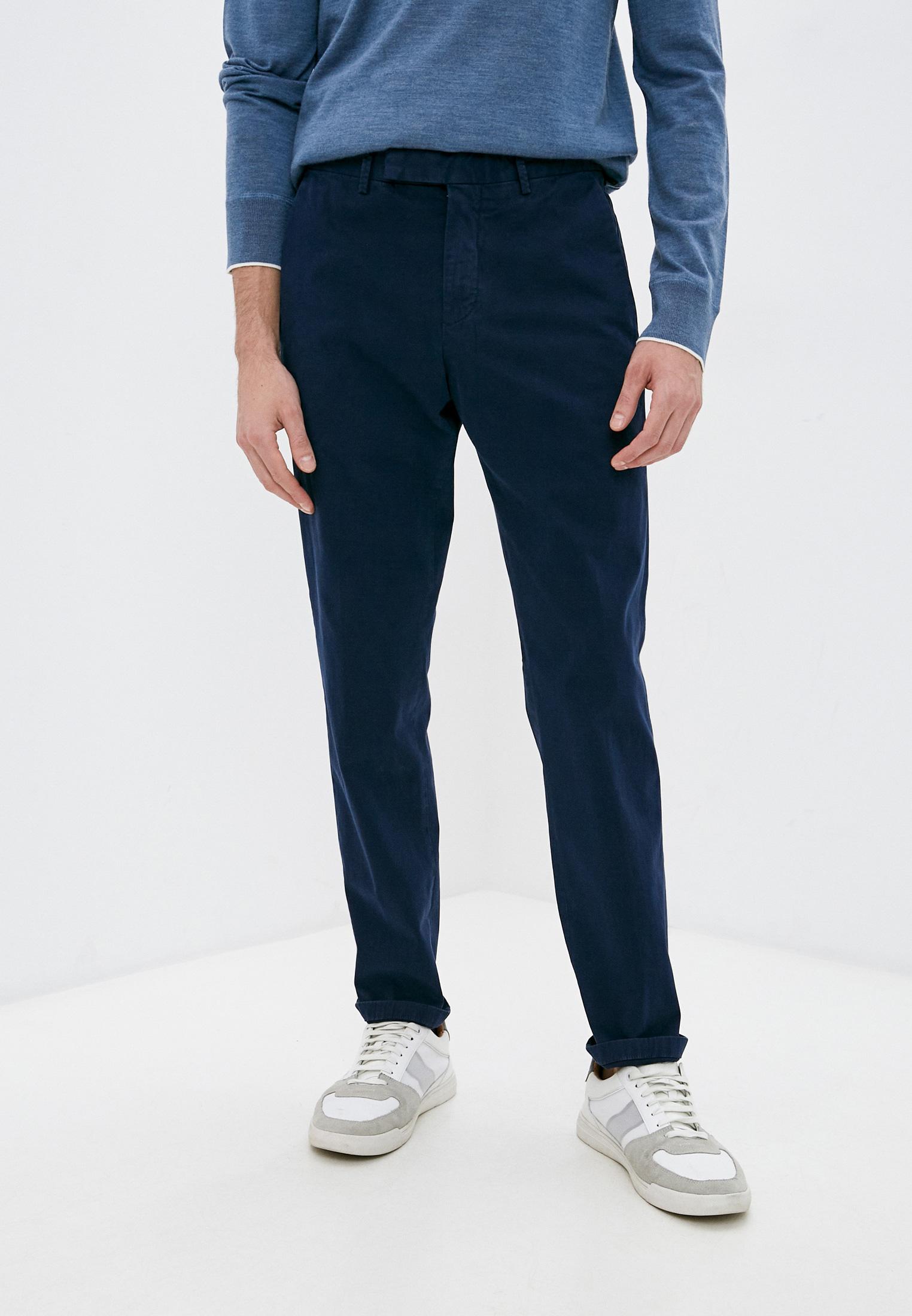 Мужские брюки Windsor 30025323