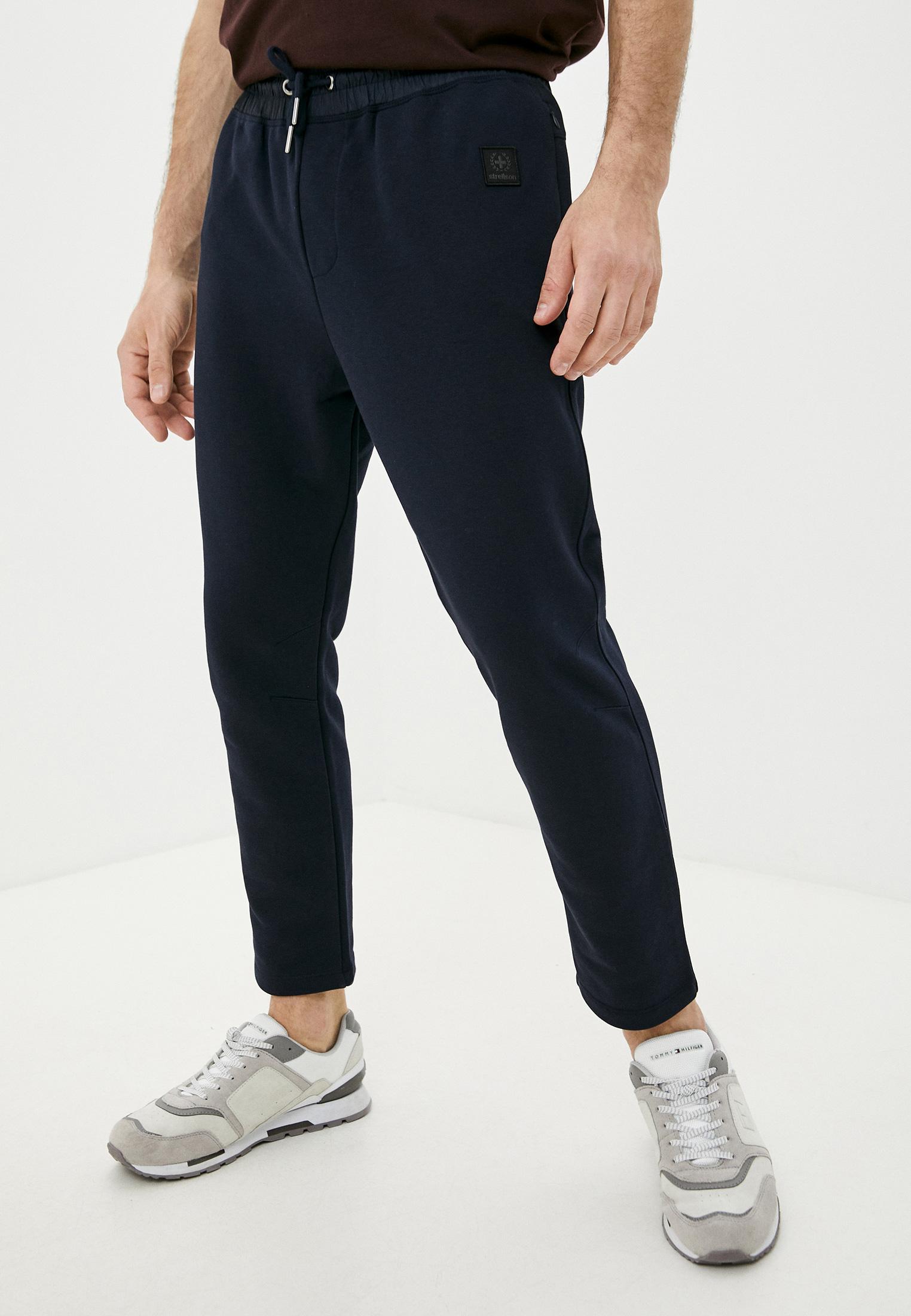 Мужские спортивные брюки Strellson 30026105