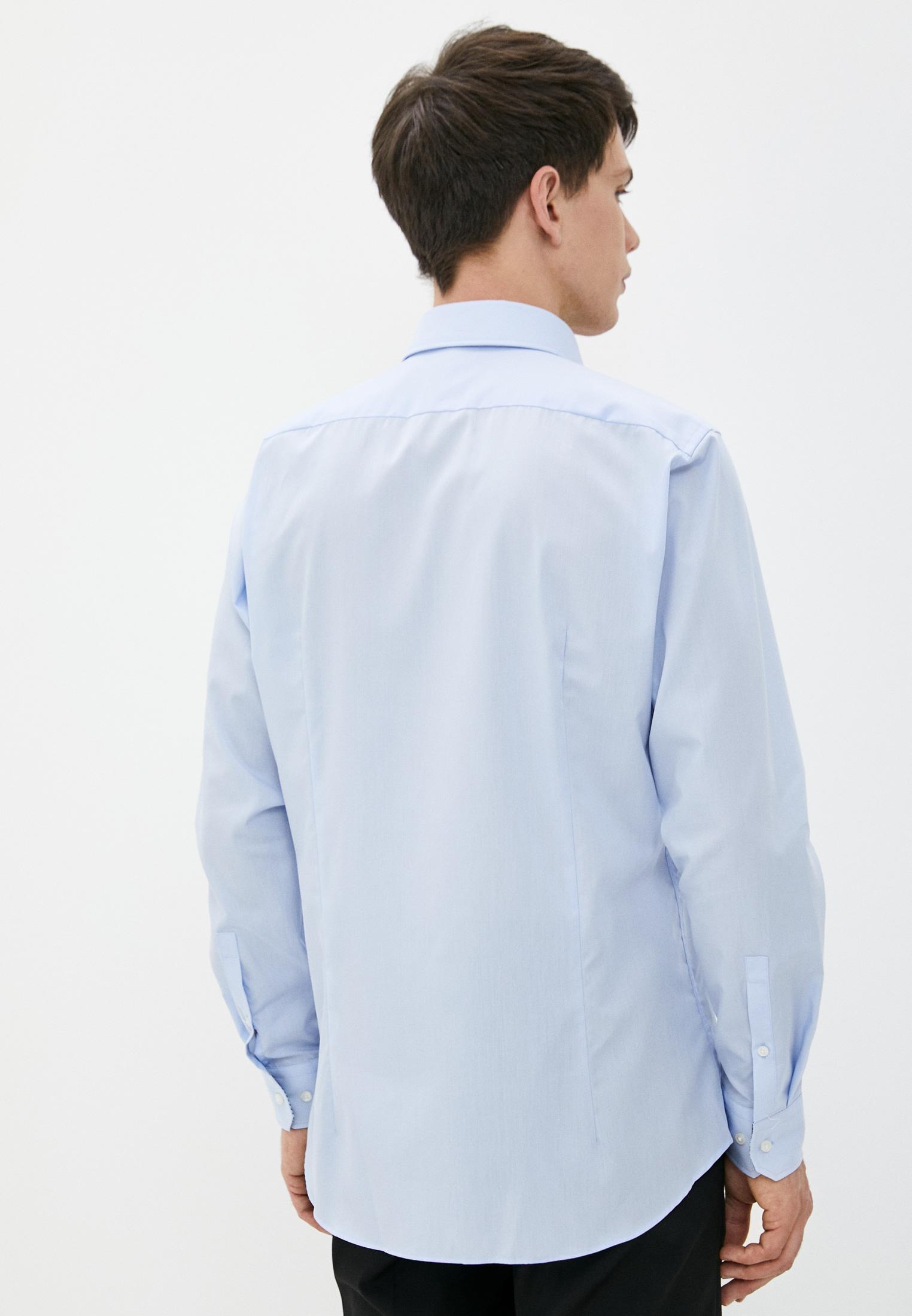 Рубашка с длинным рукавом Strellson 30026169: изображение 3