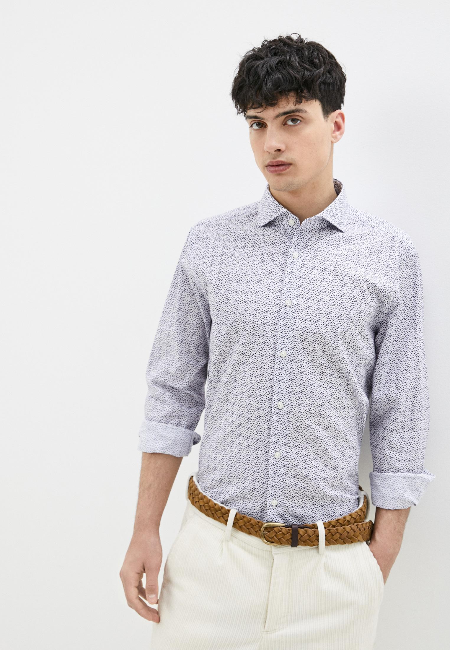 Рубашка с длинным рукавом Strellson 30026176