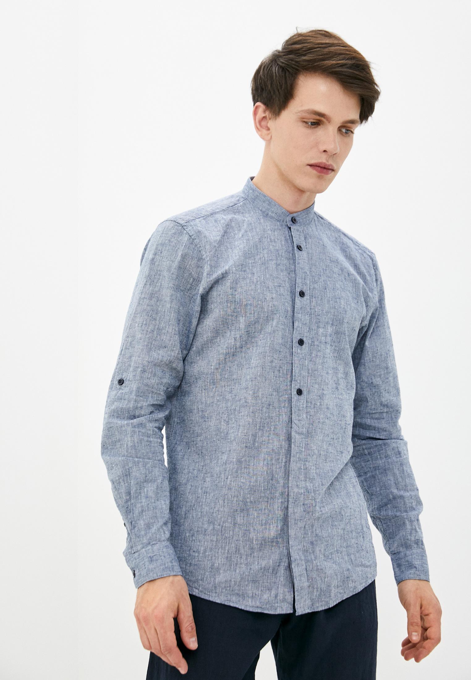 Рубашка с длинным рукавом Strellson 30026189