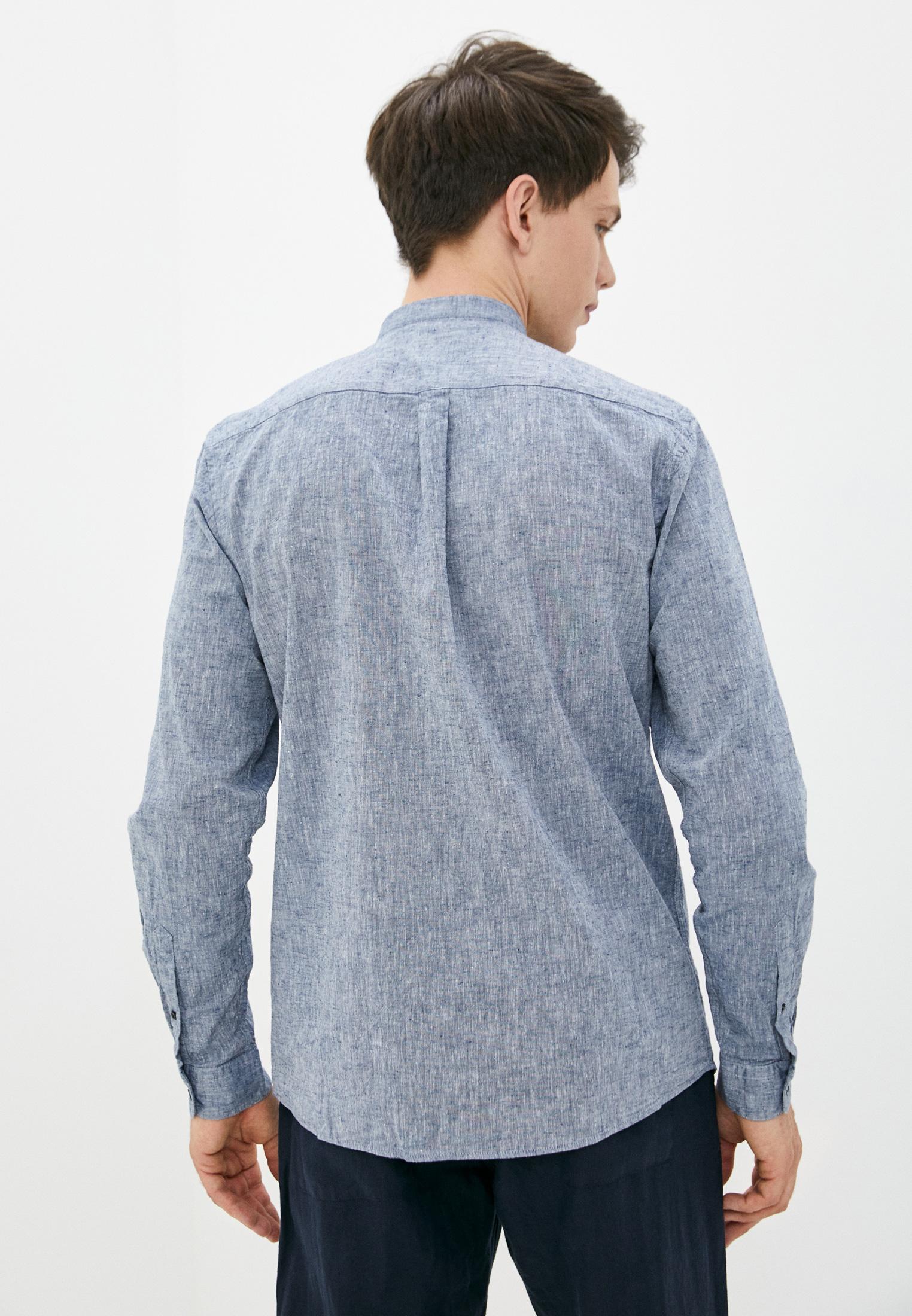 Рубашка с длинным рукавом Strellson 30026189: изображение 3